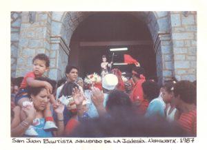 F-01643-San-Juan-Bautista-Naiguatá-Vargas-1987-IPC-UPEL