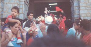 F-01644-San-Juan-Bautista-Naiguatá-Vargas-1987-IPC-UPEL
