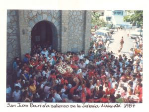 F-01645-San-Juan-Bautista-Naiguatá-Vargas-1987-IPC-UPEL