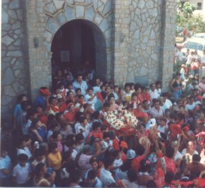 F-01646-San-Juan-Bautista-Naiguatá-Vargas-1987-IPC-UPEL