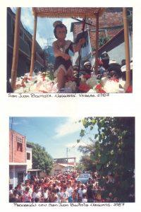F-01648-San-Juan-Bautista-Naiguatá-Vargas-1987-IPC-UPEL