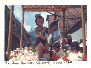 F-01649-San-Juan-Bautista-Naiguatá-Vargas-1987-IPC-UPEL