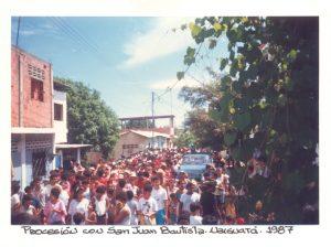 F-01651-San-Juan-Bautista-Naiguatá-Vargas-1987-IPC-UPEL