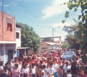 F-01652-San-Juan-Bautista-Naiguatá-Vargas-1987-IPC-UPEL