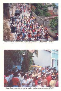 F-01653-San-Juan-Bautista-Naiguatá-Vargas-1987-IPC-UPEL
