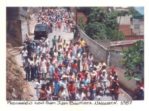 F-01654-San-Juan-Bautista-Naiguatá-Vargas-1987-IPC-UPEL
