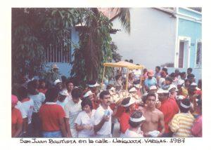 F-01656-San-Juan-Bautista-Naiguatá-Vargas-1987-IPC-UPEL