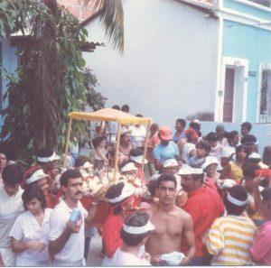 F-01657-San-Juan-Bautista-Naiguatá-Vargas-1987-IPC-UPEL