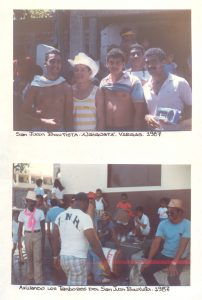 F-01658-San-Juan-Bautista-Naiguatá-Vargas-1987-IPC-UPEL