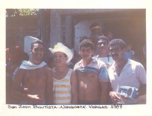 F-01659-San-Juan-Bautista-Naiguatá-Vargas-1987-IPC-UPEL