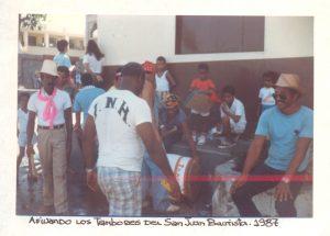 F-01660-San-Juan-Bautista-Naiguatá-Vargas-1987-IPC-UPEL