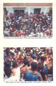 F-01661-San-Juan-Bautista-Naiguatá-Vargas-1987-IPC-UPEL