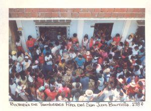 F-01662-San-Juan-Bautista-Naiguatá-Vargas-1987-IPC-UPEL