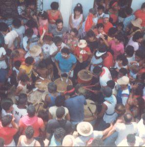 F-01663-San-Juan-Bautista-Naiguatá-Vargas-1987-IPC-UPEL