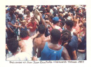 F-01664-San-Juan-Bautista-Naiguatá-Vargas-1987-IPC-UPEL