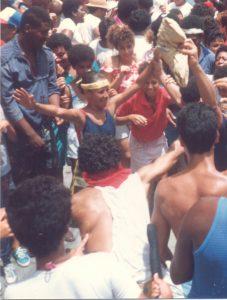 F-01665-San-Juan-Bautista-Naiguatá-Vargas-1987-IPC-UPEL