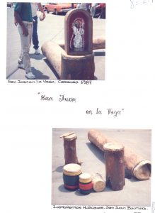 F-01684-San-Juan-Bautista-La-Vega-Caracas-1987-IPC-UPEL