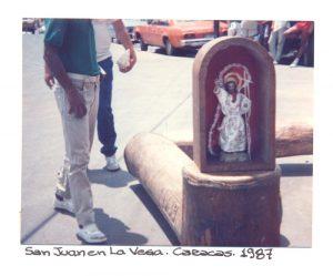 F-01685-San-Juan-Bautista-La-Vega-Caracas-1987-IPC-UPEL