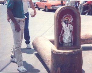 F-01686-San-Juan-Bautista-La-Vega-Caracas-1987-IPC-UPEL