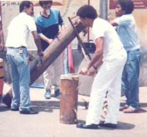 F-01691-San-Juan-Bautista-La-Vega-Caracas-1987-IPC-UPEL