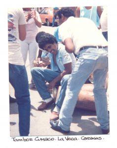 F-01692-San-Juan-Bautista-La-Vega-Caracas-1987-IPC-UPEL