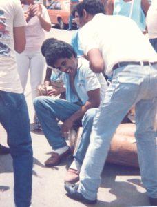 F-01693-San-Juan-Bautista-La-Vega-Caracas-1987-IPC-UPEL