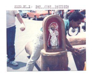 F-01695-San-Juan-Bautista-La-Vega-Caracas-1987-IPC-UPEL