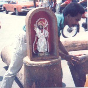 F-01696-San-Juan-Bautista-La-Vega-Caracas-1987-IPC-UPEL
