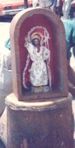 F-01697-San-Juan-Bautista-La-Vega-Caracas-1987-IPC-UPEL