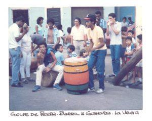 F-01698-San-Juan-Bautista-La-Vega-Caracas-1987-IPC-UPEL