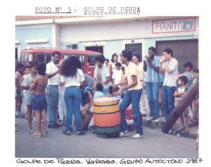 F-01700-San-Juan-Bautista-La-Vega-Caracas-1987-IPC-UPEL