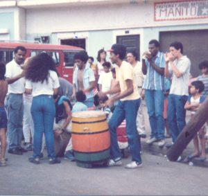 F-01701-San-Juan-Bautista-La-Vega-Caracas-1987-IPC-UPEL