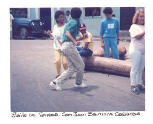 F-01703-San-Juan-Bautista-La-Vega-Caracas-1987-IPC-UPEL