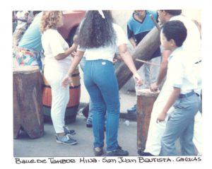 F-01705-San-Juan-Bautista-La-Vega-Caracas-1987-IPC-UPEL