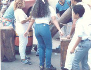 F-01706-San-Juan-Bautista-La-Vega-Caracas-1987-IPC-UPEL