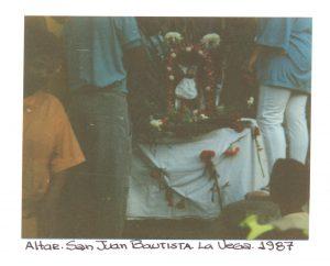 F-01707-San-Juan-Bautista-La-Vega-Caracas-1987-IPC-UPEL
