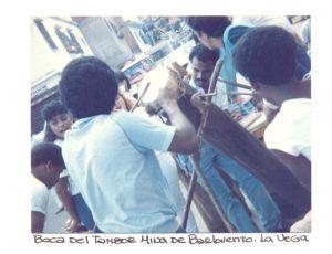 F-01710-San-Juan-Bautista-La-Vega-Caracas-1987-IPC-UPEL
