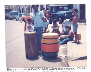 F-01715-San-Juan-Bautista-La-Vega-Caracas-1987-IPC-UPEL