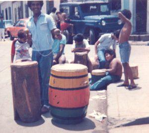 F-01716-San-Juan-Bautista-La-Vega-Caracas-1987-IPC-UPEL