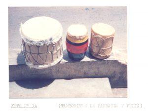 F-01717-San-Juan-Bautista-La-Vega-Caracas-1987-IPC-UPEL