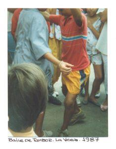 F-01722-San-Juan-Bautista-La-Vega-Caracas-1987-IPC-UPEL