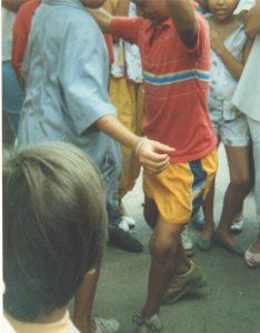 F-01723-San-Juan-Bautista-La-Vega-Caracas-1987-IPC-UPEL