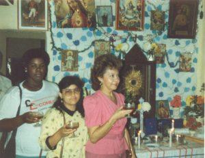 F-02064-Diablos-D-Turiamo-Barrio-23-01-Maracay-1987-IPC-UPEL