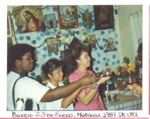 F-02065-Diablos-D-Turiamo-Barrio-23-01-Maracay-1987-IPC-UPEL