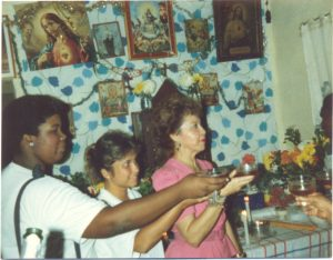 F-02066-Diablos-D-Turiamo-Barrio-23-01-Maracay-1987-IPC-UPEL