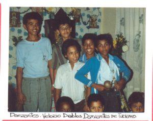 F-02067-Diablos-D-Turiamo-Barrio-23-01-Maracay-1987-IPC-UPEL