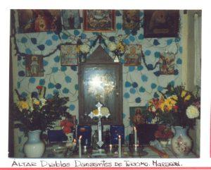 F-02068-Diablos-D-Turiamo-Barrio-23-01-Maracay-1987-IPC-UPEL