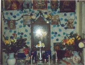 F-02069-Diablos-D-Turiamo-Barrio-23-01-Maracay-1987-IPC-UPEL