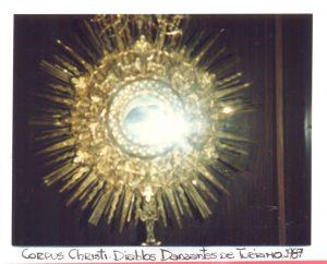 F-02070-Diablos-D-Turiamo-Barrio-23-01-Maracay-1987-IPC-UPEL