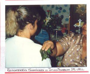 F-02072-Diablos-D-Turiamo-Barrio-23-01-Maracay-1987-IPC-UPEL